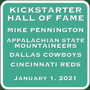 HALL%20OF%20FAME%20-%20MIKE%20PENNINGTON