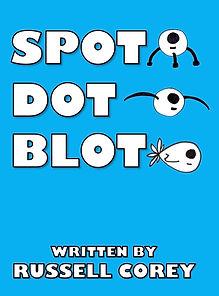 SPOT AND DOT PICTURE BOOK PUB e cov 5.jp