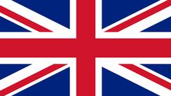 Thank You UK
