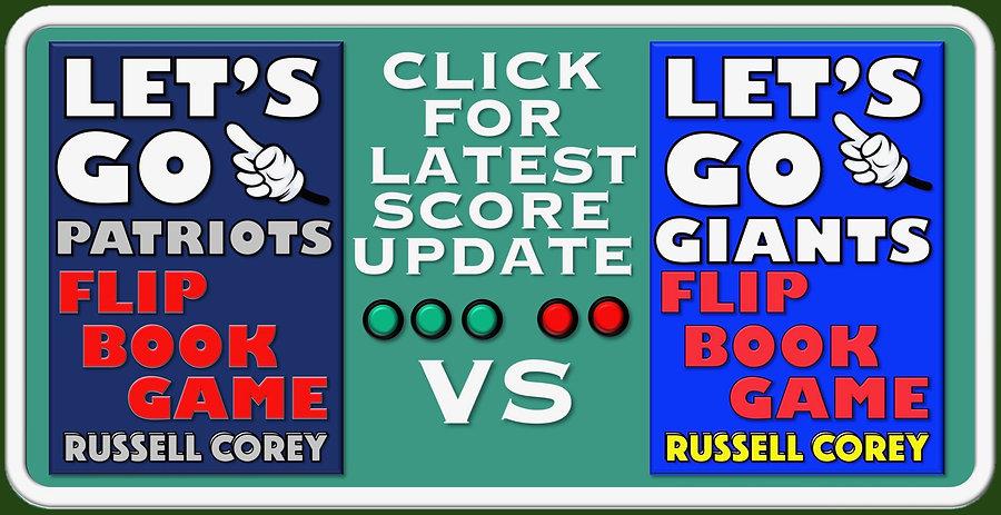 PATS VS GIANTS UPDATE BUTTON - 1.jpg