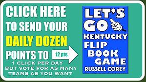 D12 Kentucky.jpg