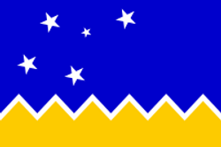 200px-Flag_of_Magallanes,_Chile.svg