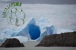 glaciar-grey-wayajapuma