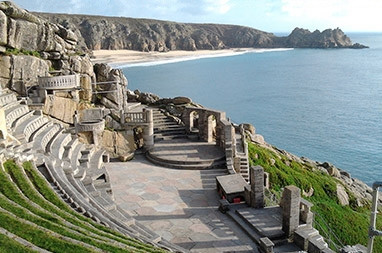 Minack Theatre - the most stunning open air theatre above one of Cornwalls most lovely beaches.jpg
