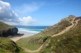 Chapel Porth Beach and Coastal Path.jpg