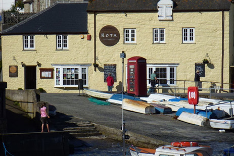 Kota at Porthleven - one of our favourite restaurants anywhere in the world!.jpg