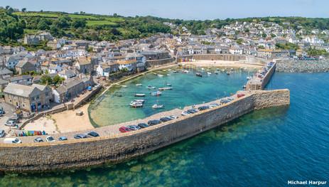 Mousehole - a classic Cornish fishing village.jpg