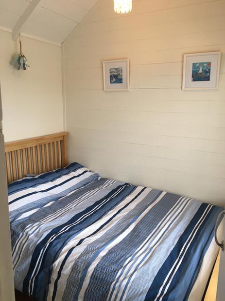 Nestledwon Front Bedroom 2.jpg