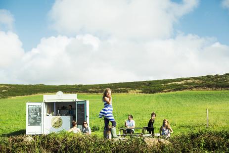 Moomaid pop-up ice cream parlour in a field near Zennor.jpg
