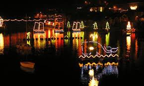 Mousehole Christmas lights.jpg