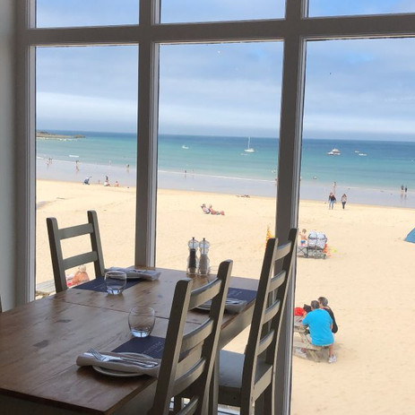 Porthminster Beach Cafe, St Ives - great food, great view!.jpg