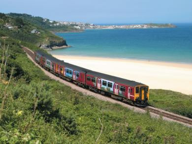 St Erthe to St Ives Line - one of the most scenic train trips in the UK and best way to get into St Ives.jpg