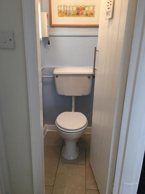Nestledown Toilet.jpg