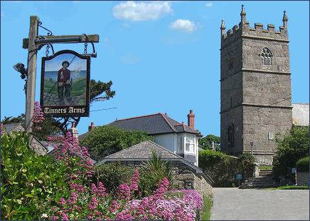 Zennor - great pub, walks and church with mermaid carvings.jpg