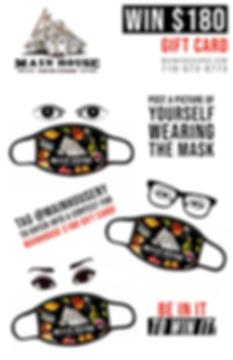 mask Copy.png