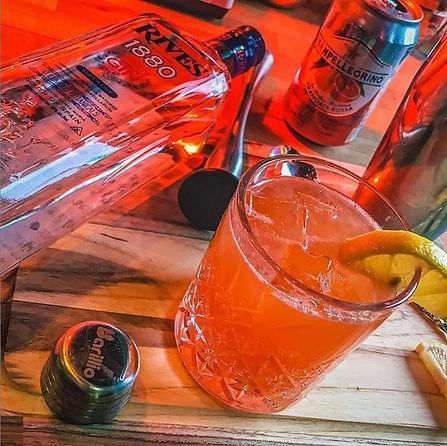 gin blood orange.jpg