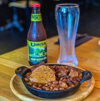Cholent & Beer (Thursday Only)