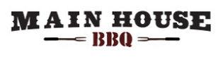mainhouse logo.jpg
