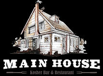 main house bbq kosher restaurant 11234