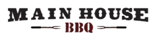 mainhouse%20logo_edited.png