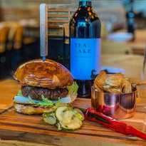 burger and wine.png