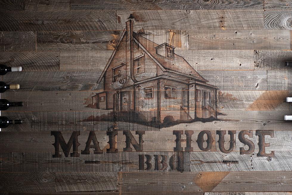 HOUSE MH logo wall.jpg