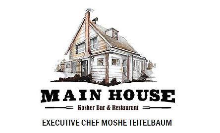 main house logo mt chef.jpg