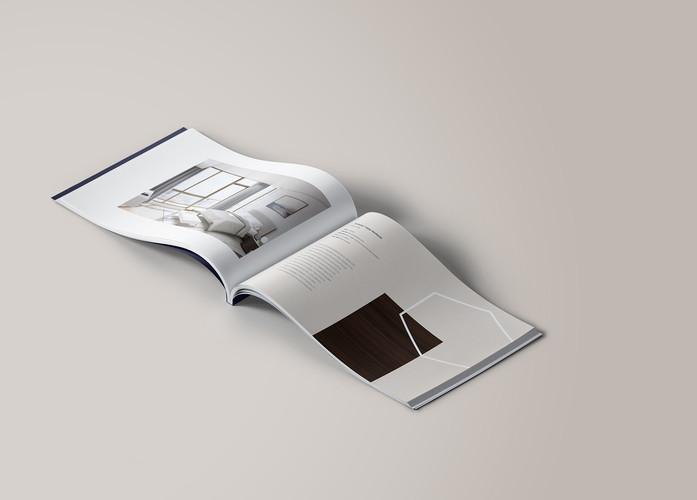 A4-Landscape-Magazine-Mockup-7.jpg