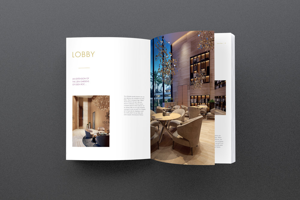 EdenRoc book_2.jpg