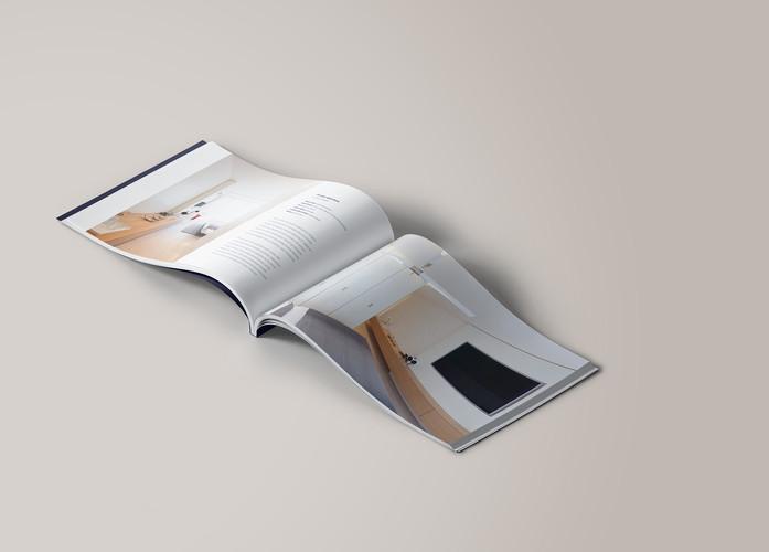 A4-Landscape-Magazine-Mockup-9.jpg