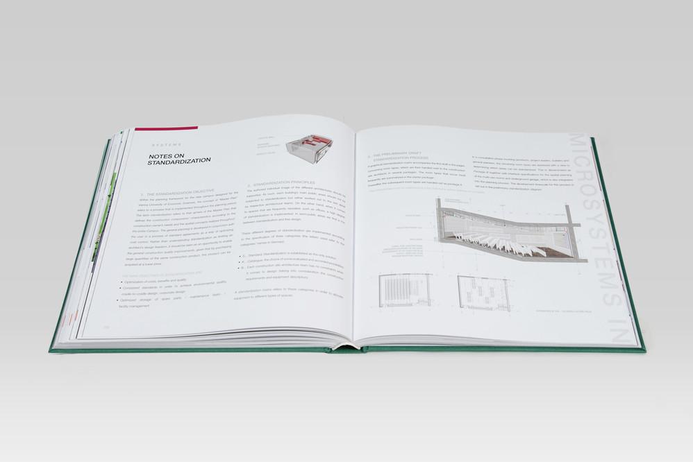 book spreads_12.jpg
