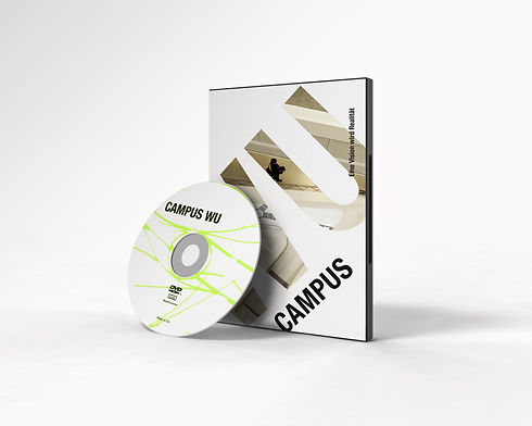 dvd_case_mockup_1 copy.jpg