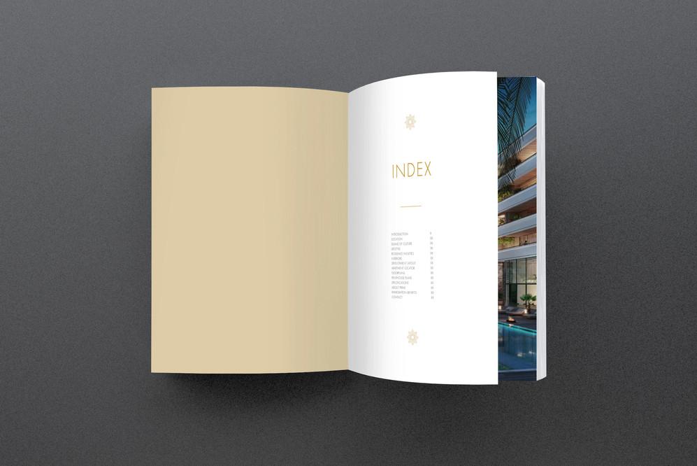 EdenRoc book_intro2.jpg