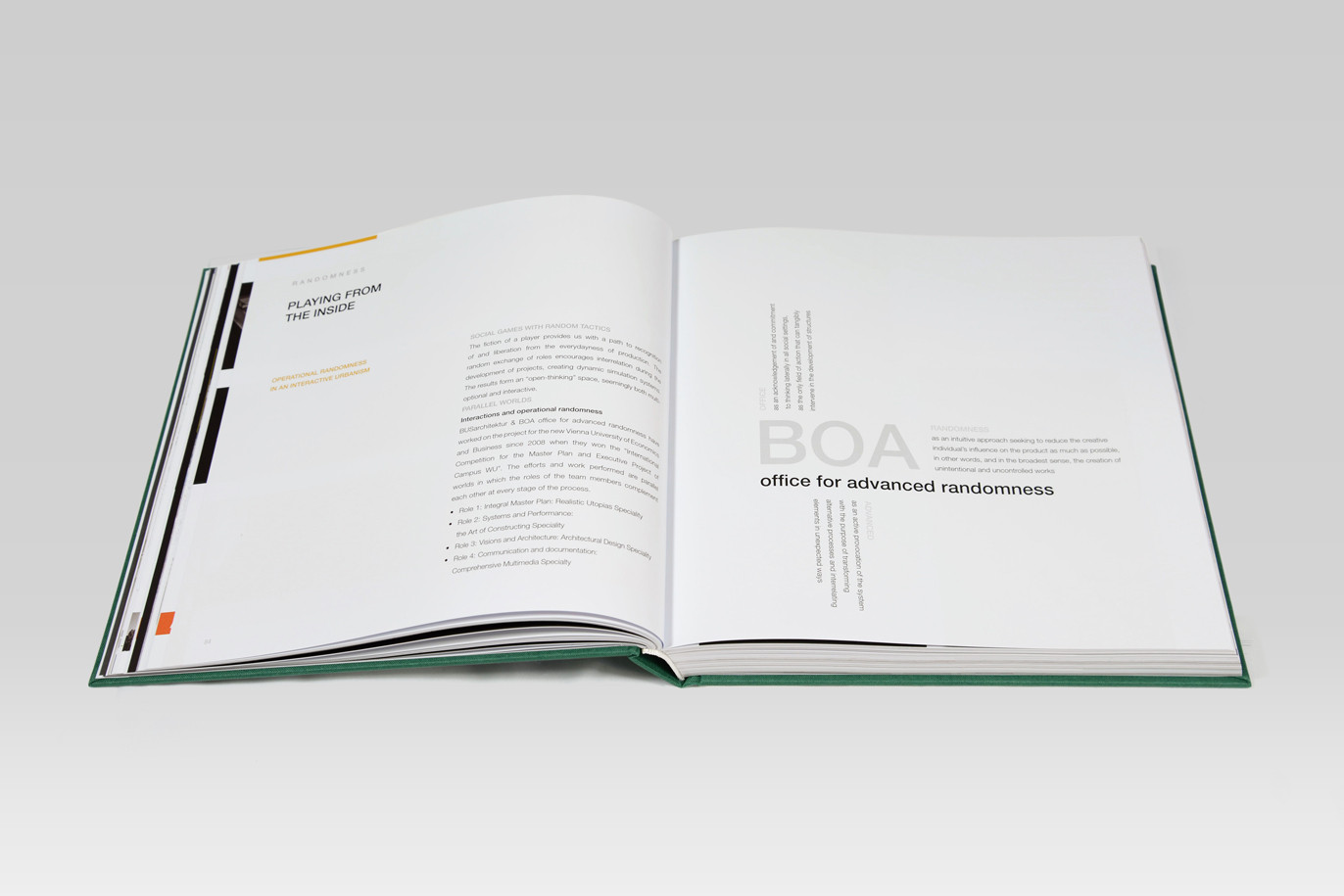 book spreads_7.jpg
