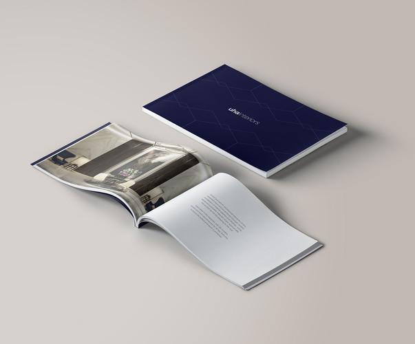 A4-Landscape-Magazine-Mockup-2.jpg