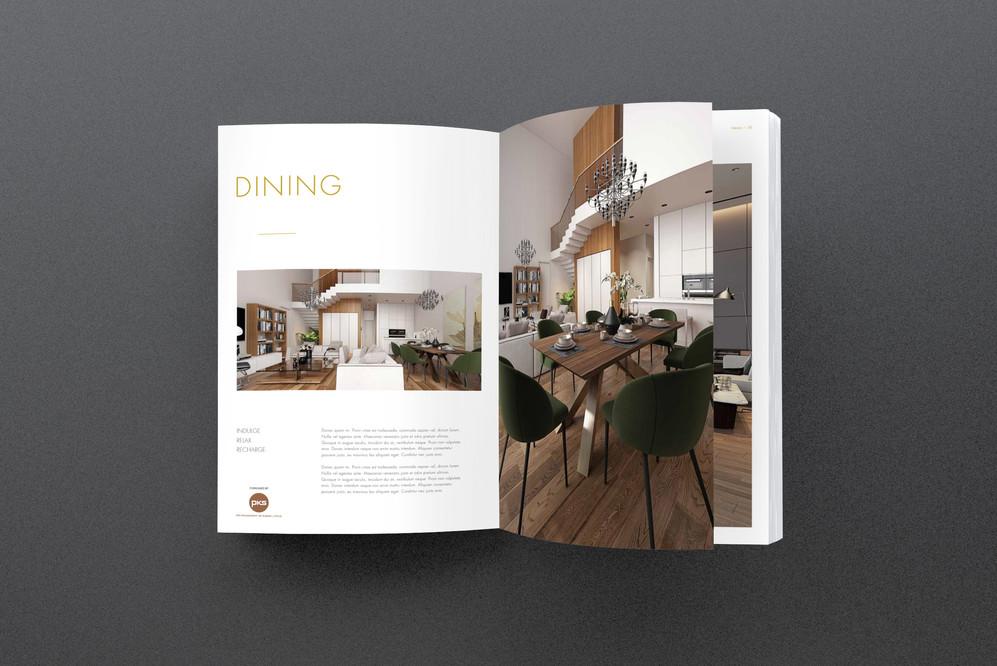 EdenRoc book_Dining.jpg