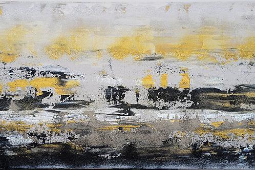 Transient (City) (2014)
