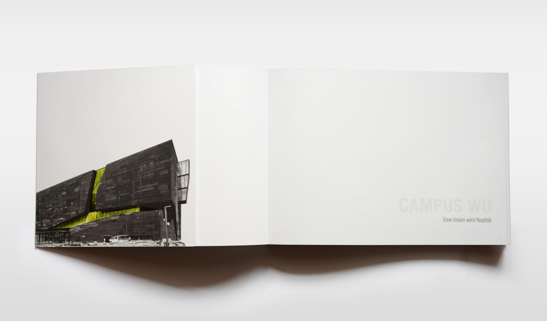 Campus WU Booklet shots_1.jpg