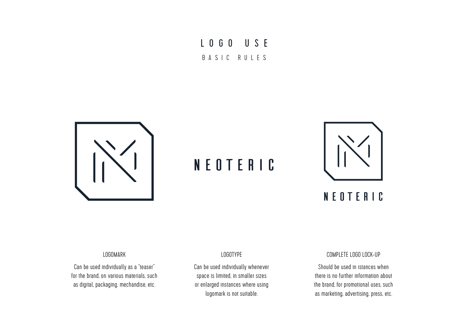 Neoteric_Brand