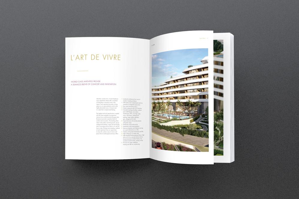 EdenRoc book_1.jpg