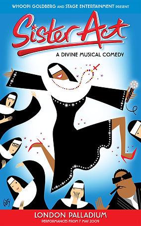 Sister_Act_the_Musical_folio.jpg