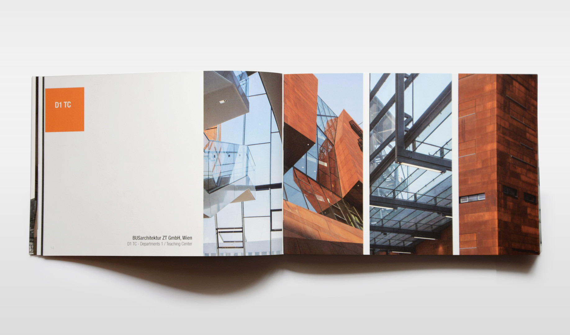 Campus WU Booklet shots_4.jpg
