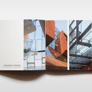 • Campus WU Booklet