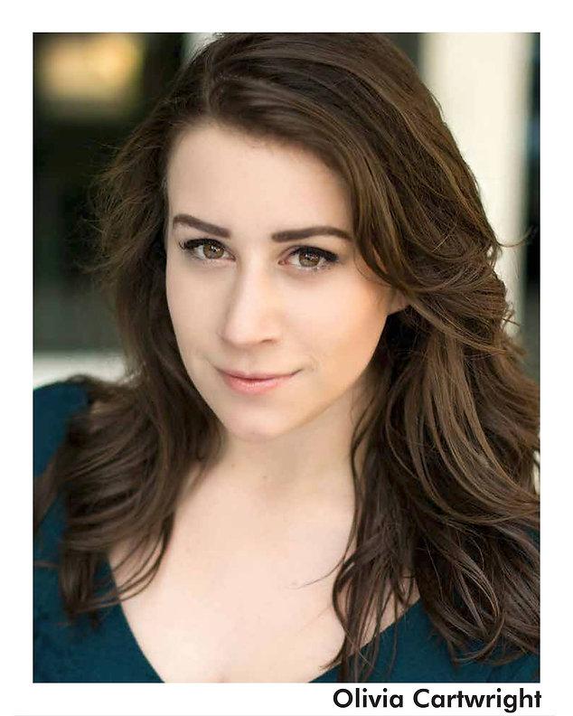 Olivia Cartwright headshot.jpg