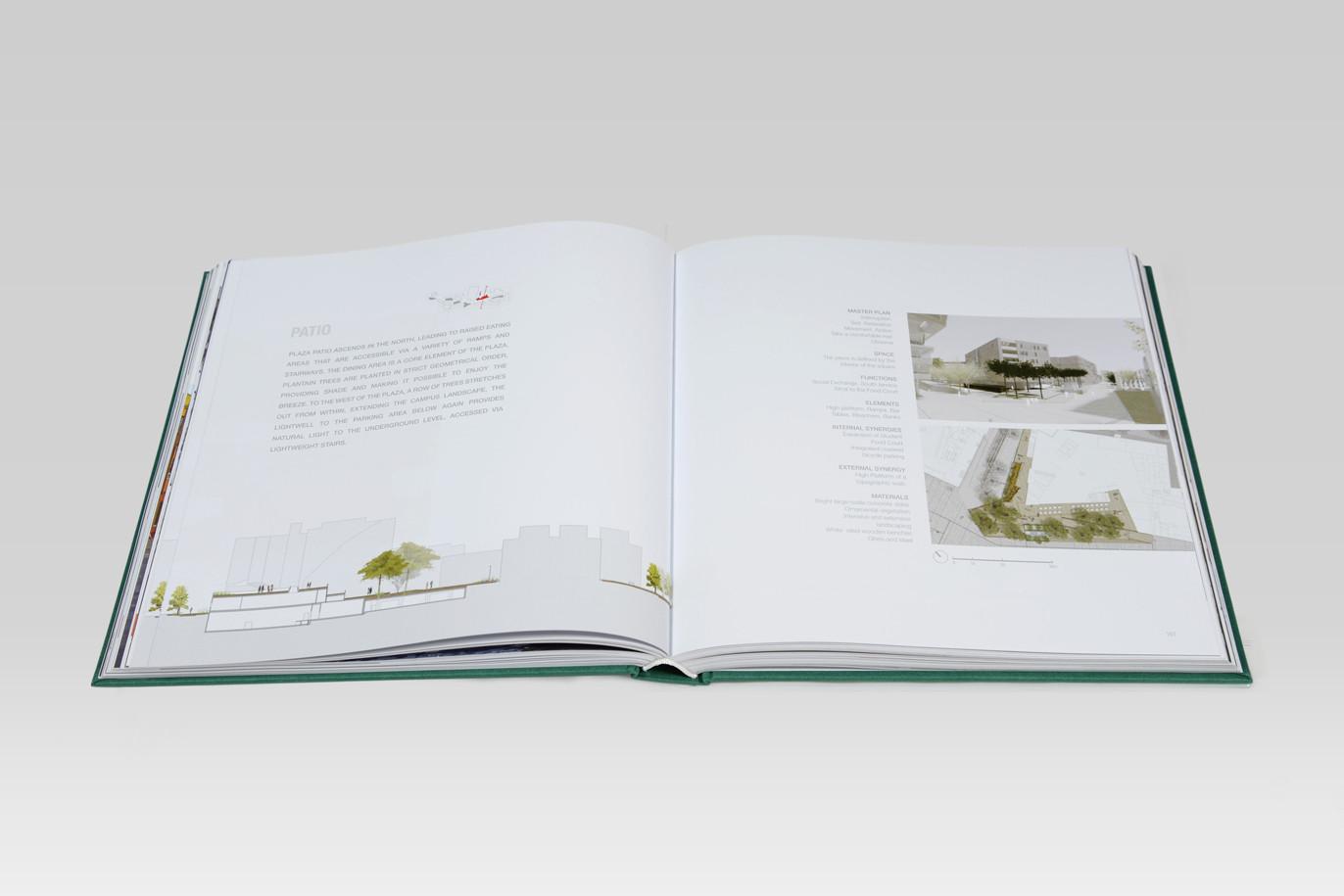 book spreads_10.jpg