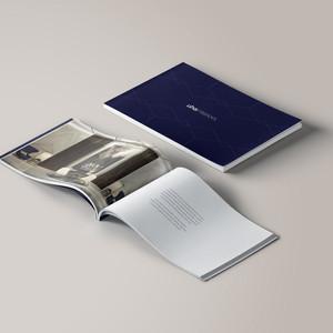 • UHA Projects Books