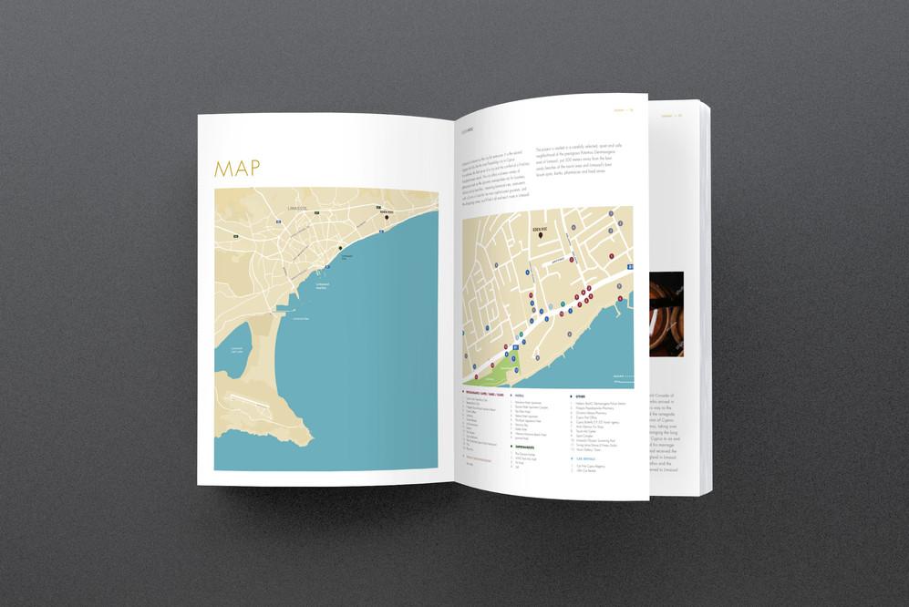 EdenRoc book_map.jpg