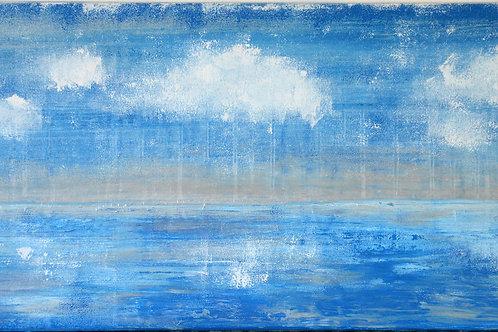 Transient (Sea) (2014)
