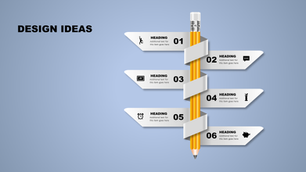 Design ideas pencilslide.png