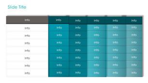 Useful Table Formats.jpg